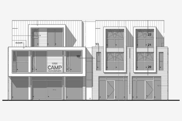 15-037 999 Camp Schoenen, Dorpsstraat, Lunteren 2 750x500