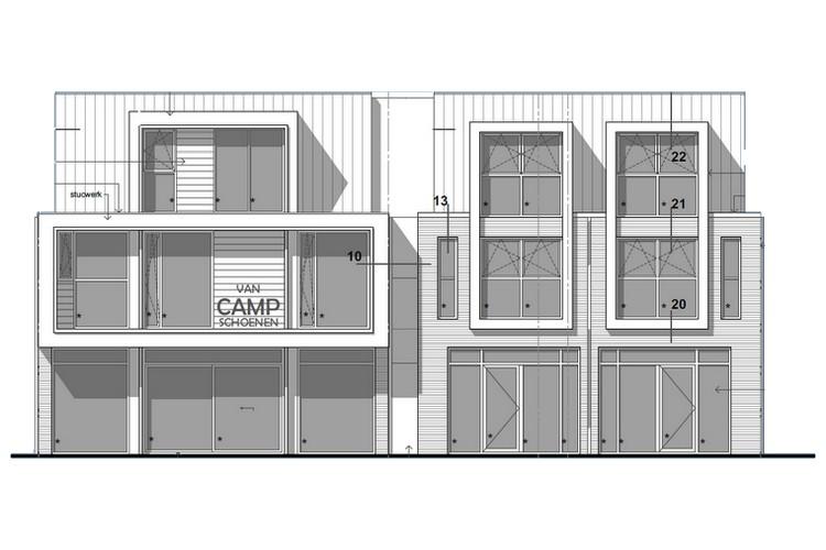 15-037 999 Camp Schoenen, Dorpsstraat, Lunteren 750x500