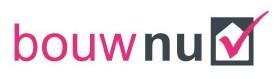 Logo Bouwnu 280x79
