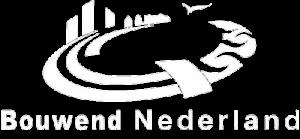 Logo Bouwend Nederland 400x185
