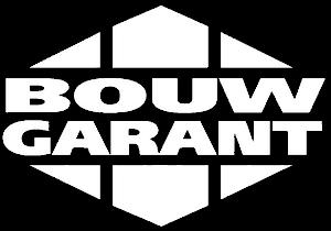 Logo Bouwgarant 300x210