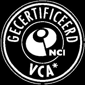 Logo NCI VCA 304x304