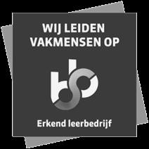 Logo opleiding 212x212
